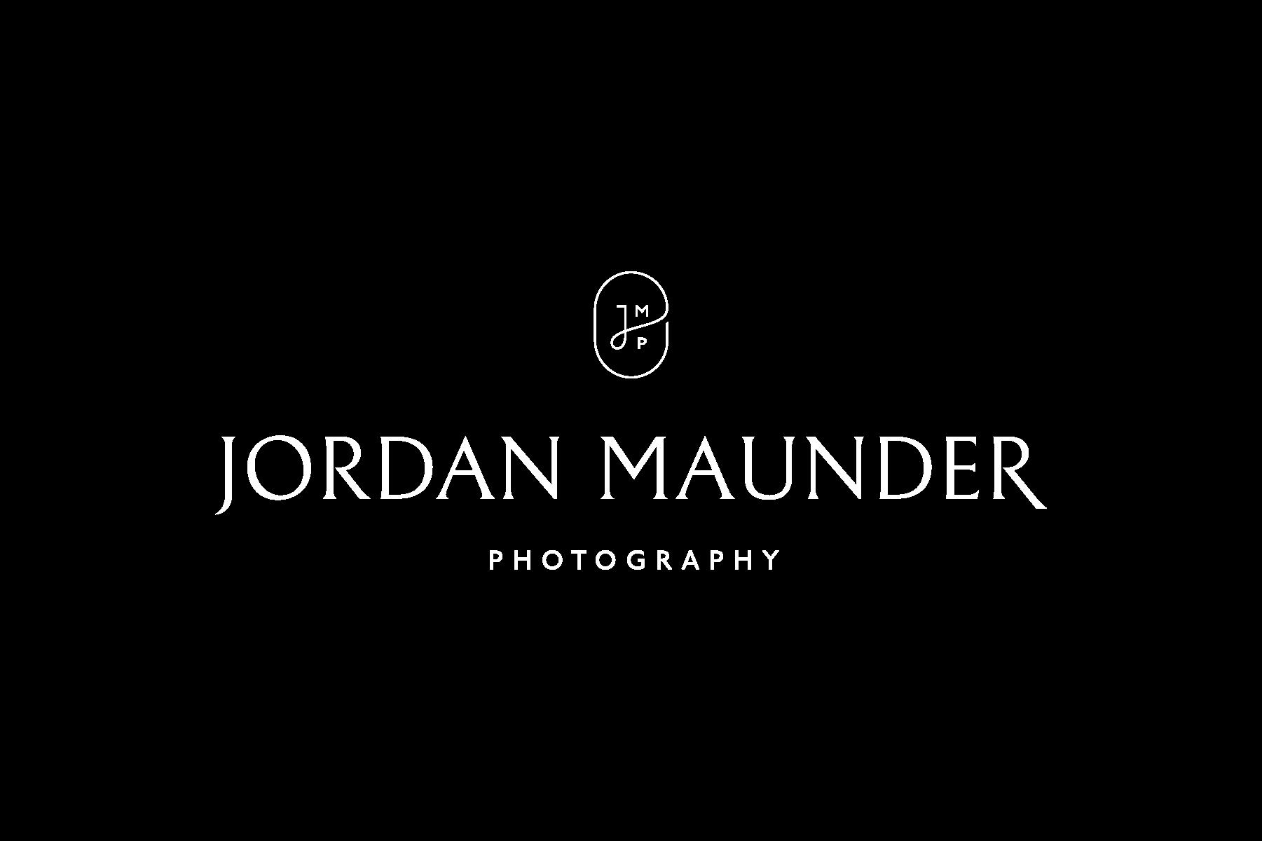 Jordan Maunder