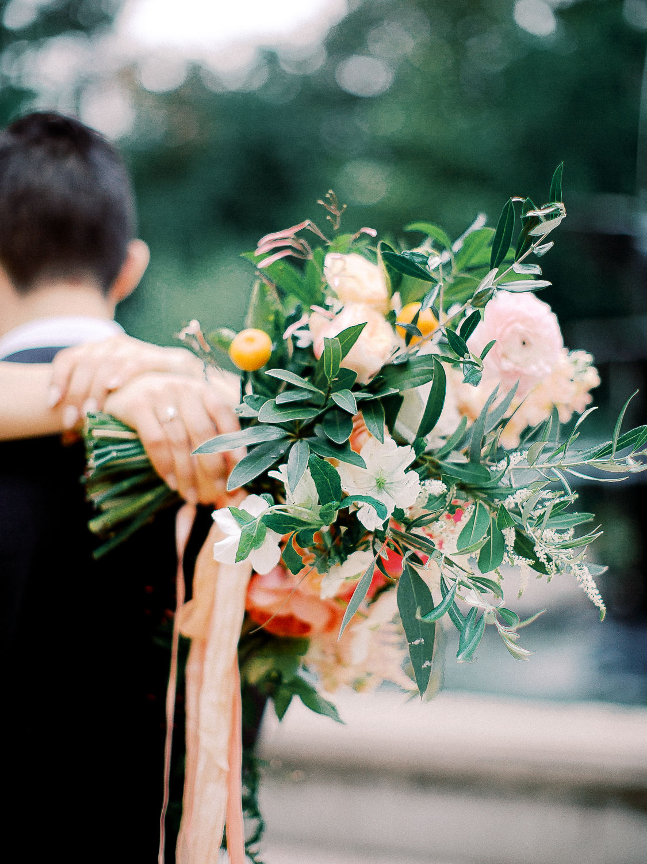 ProvenceWeddingPhotographer-5567
